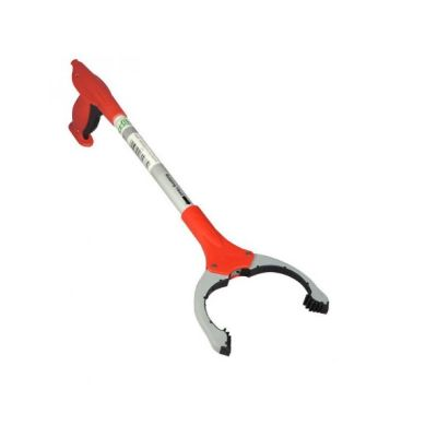 Unger NiftyNabber® 53 cm