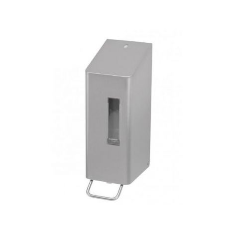 SanTRal Zeepdispenser 600 ml