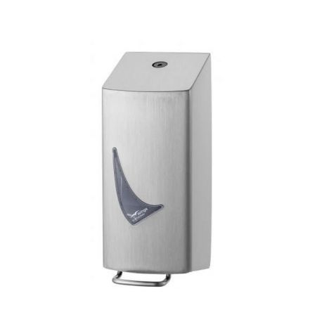 Wings Foamzeepdispenser 400 ml